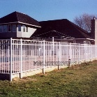 Riverhead Fence, Inc.