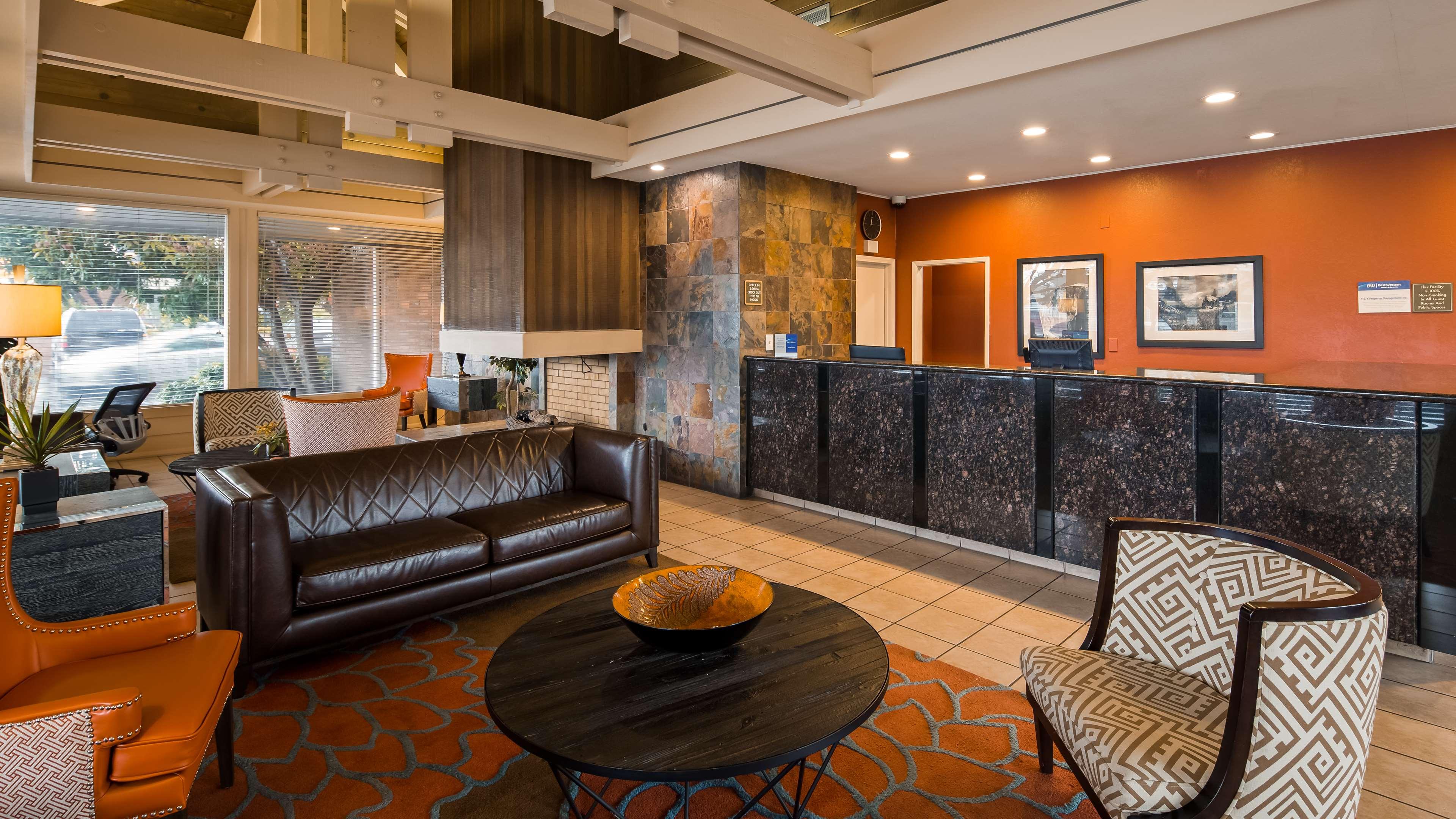 Best Chinese Restaurant In Fresno Ca
