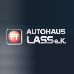 Autohaus Lass e. K.
