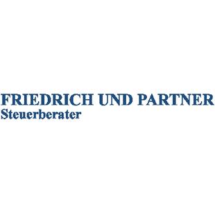 Bild zu Friedrich u. Partner GbR in München