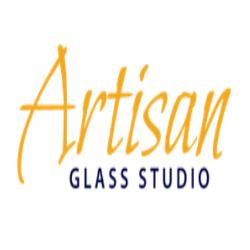 Artisan Glass Studio, Stained Glass, Dublin