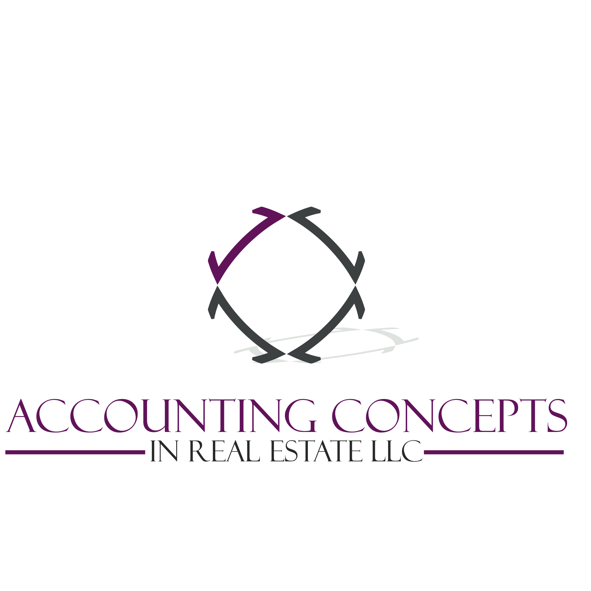 Accounting Concepts in Real Estate, LLC