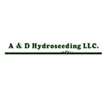 A & D Hydroseeding