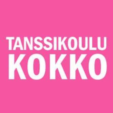 Tanssikoulu Kokko