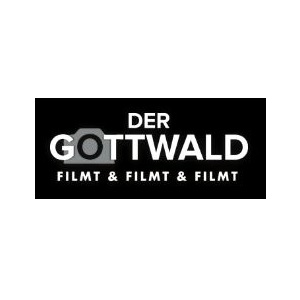 Bild zu Der Gottwald - Imagefilmproduktion und Businessfotos in Berlin