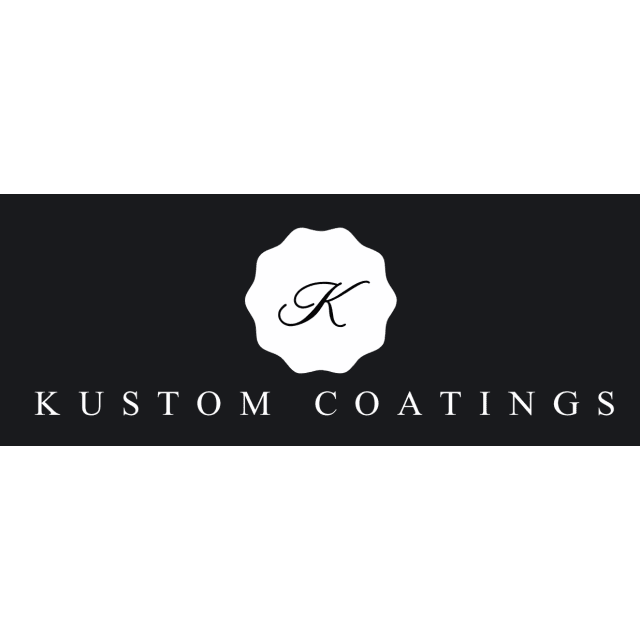 Kustom Coatings - Southampton, Hampshire SO31 4NN - 07791 532648 | ShowMeLocal.com