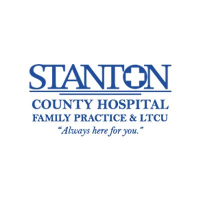 Stanton County Hospital