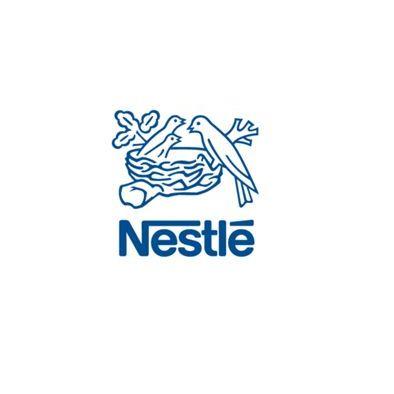 Suomen Nestlé Oy