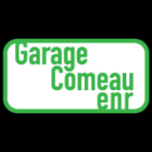 Garage Comeau Enr - Saint-Cyrille-de-Wendover, QC J1Z 1N8 - (819)397-4363 | ShowMeLocal.com