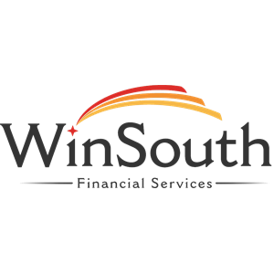 WinSouth Financial Services