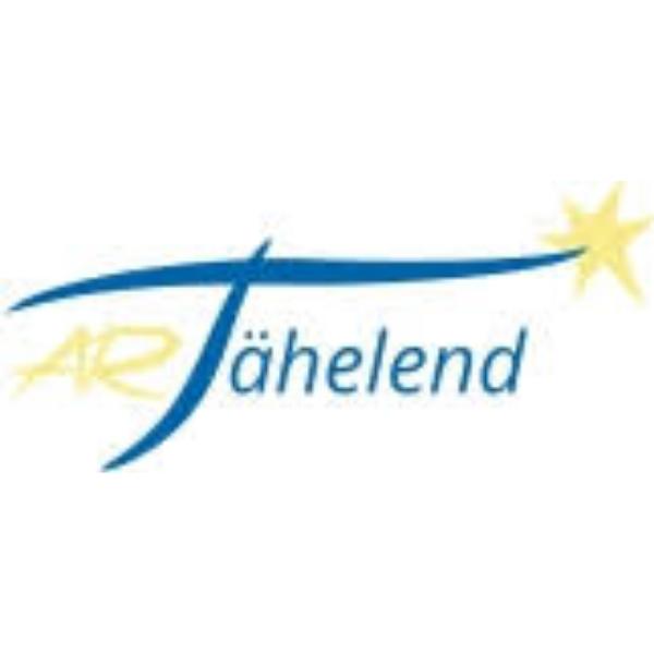 AR Tähelend OÜ logo