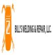 Bill's Welding & Repair, LLC.