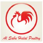 Al-Saba Halal Poultry Ltd