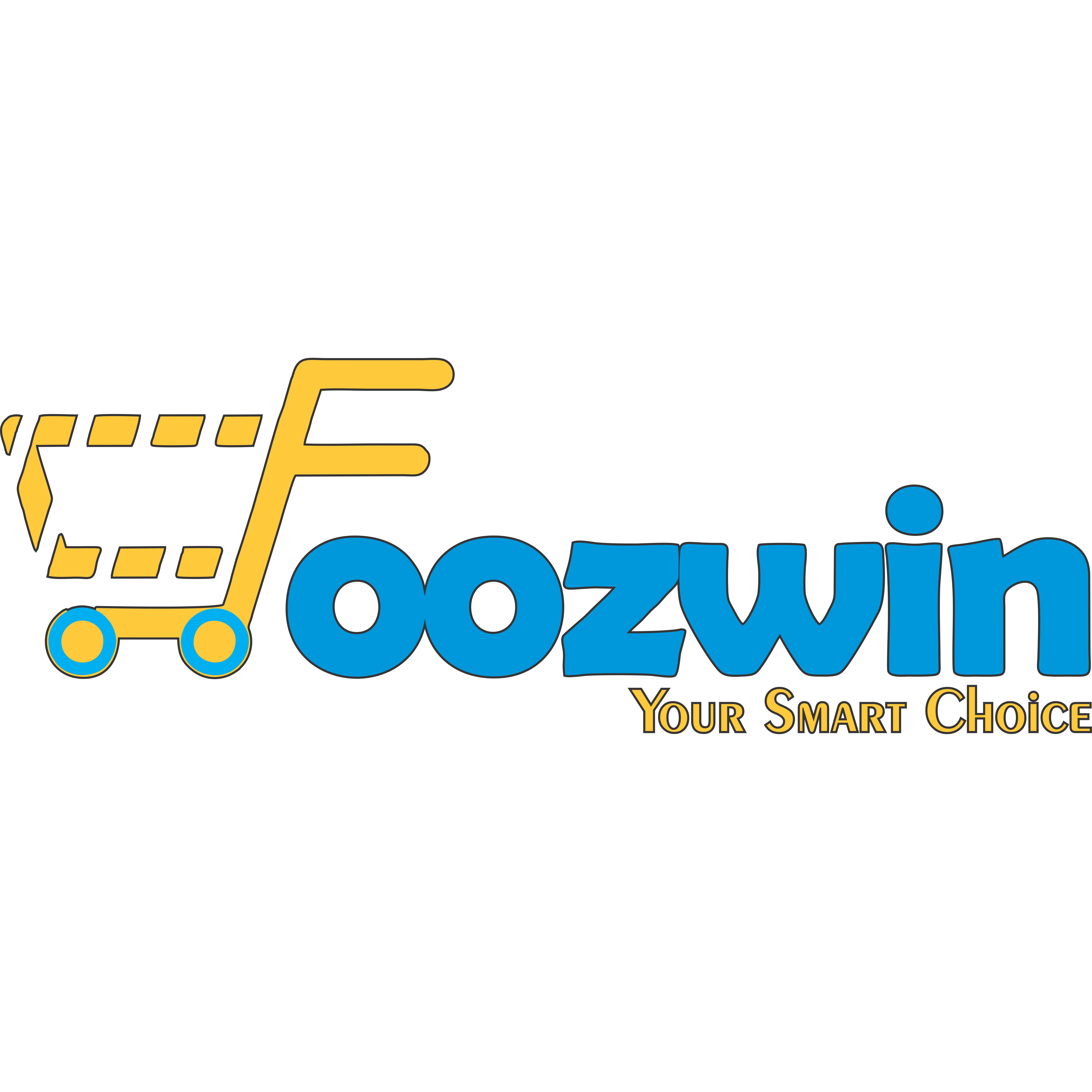 Foozwin