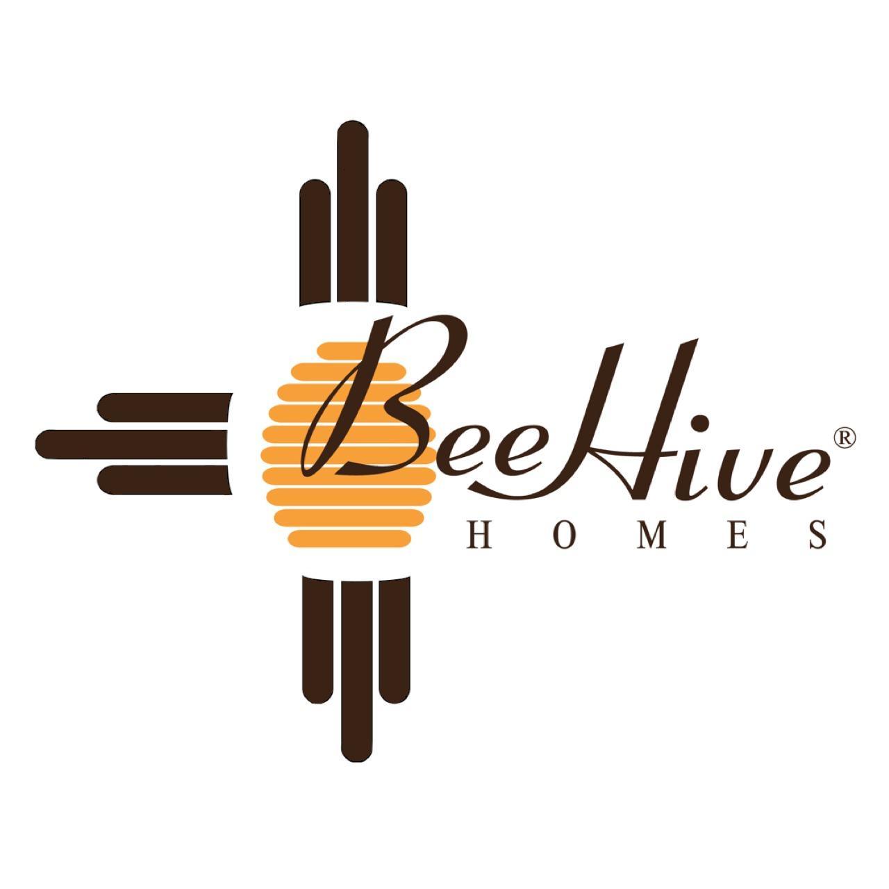 BeeHive Homes of Albuquerque
