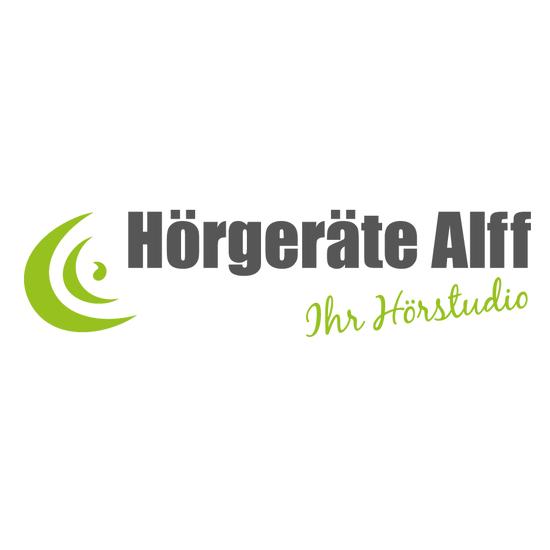 Alff Hörgeräte