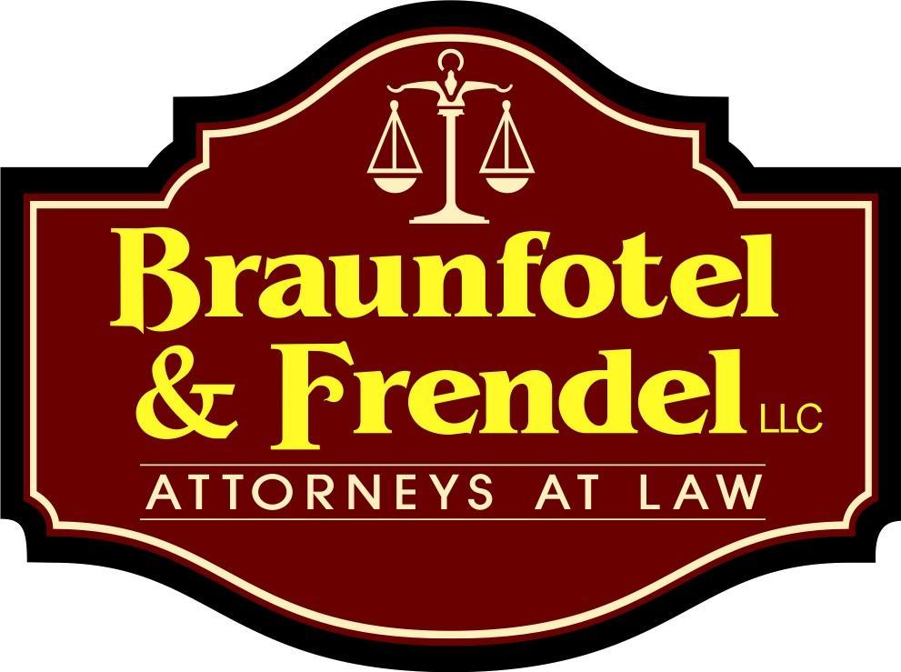 Braunfotel & Frendel, LLC - New City, NY - Attorneys