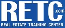 Real Estate Training Center - Bayside, NY 11361 - (718)321-9600   ShowMeLocal.com