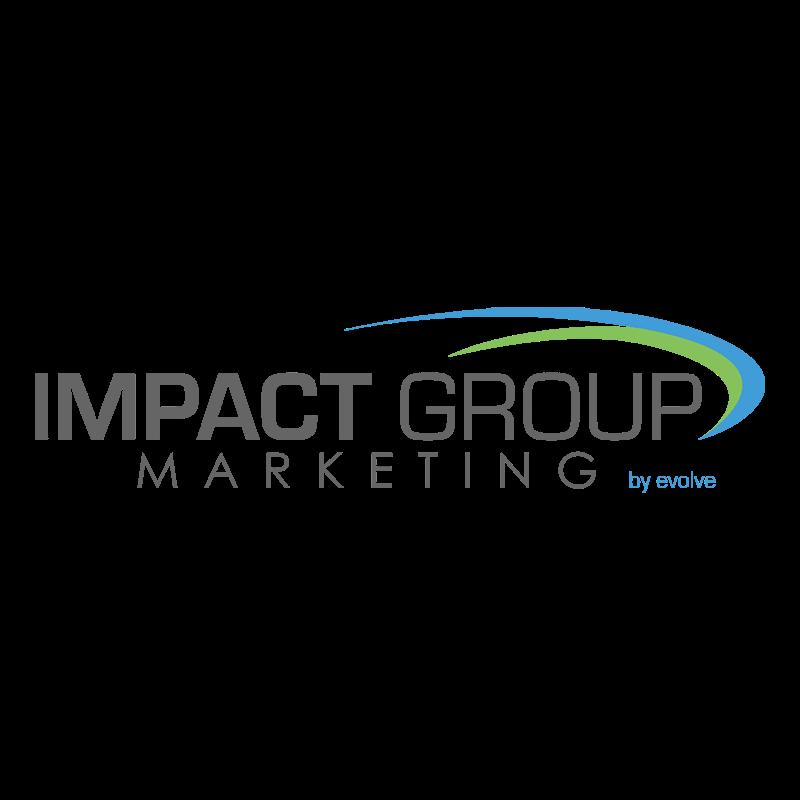 Impact Group Marketing