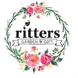 Ritters Garden & Gift - Spokane, WA - Florists