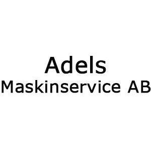 Ädels Maskinservice AB