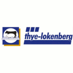 Thye Lokenberg-Polska Sp. z o.o.