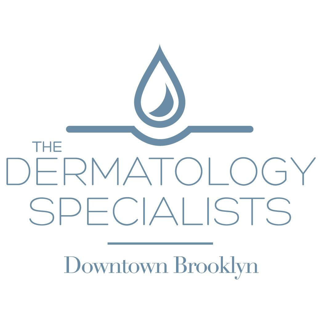 The Dermatology Specialists - Sunset Park
