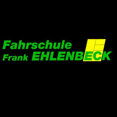 Fahrschule Frank Ehlenbeck