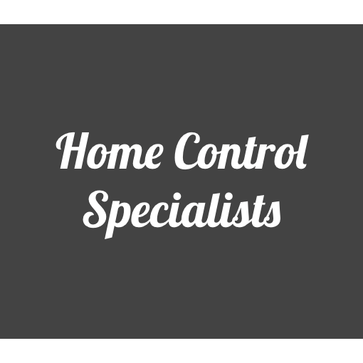 Home Control Specialists