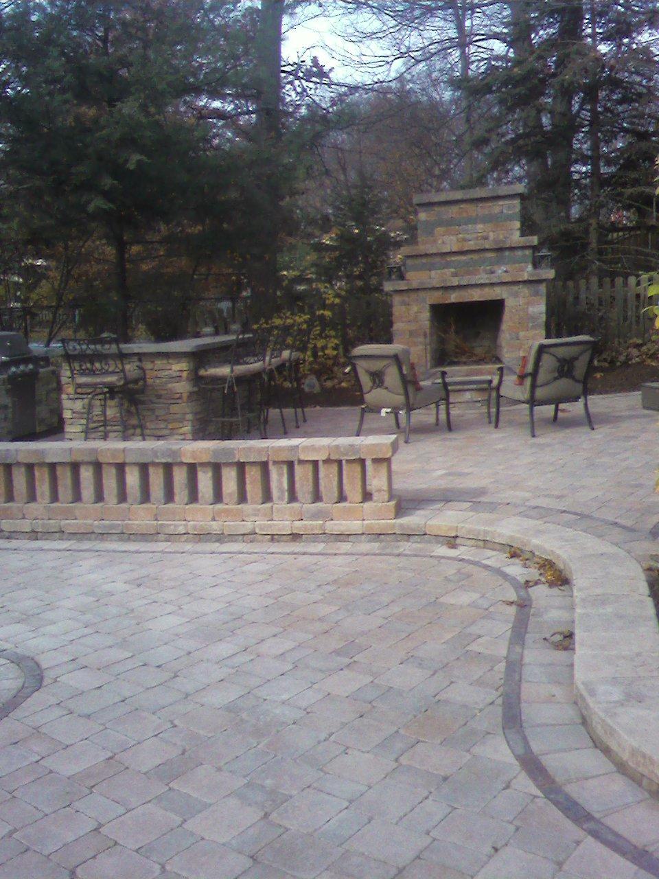 Royal Pools Construction image 2