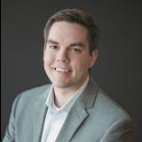 Jason Mahn - RBC Wealth Management Financial Advisor - Appleton, WI 54913 - (920)730-7205 | ShowMeLocal.com