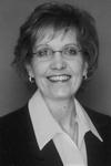 Edward Jones - Financial Advisor: Patricia A Huffman