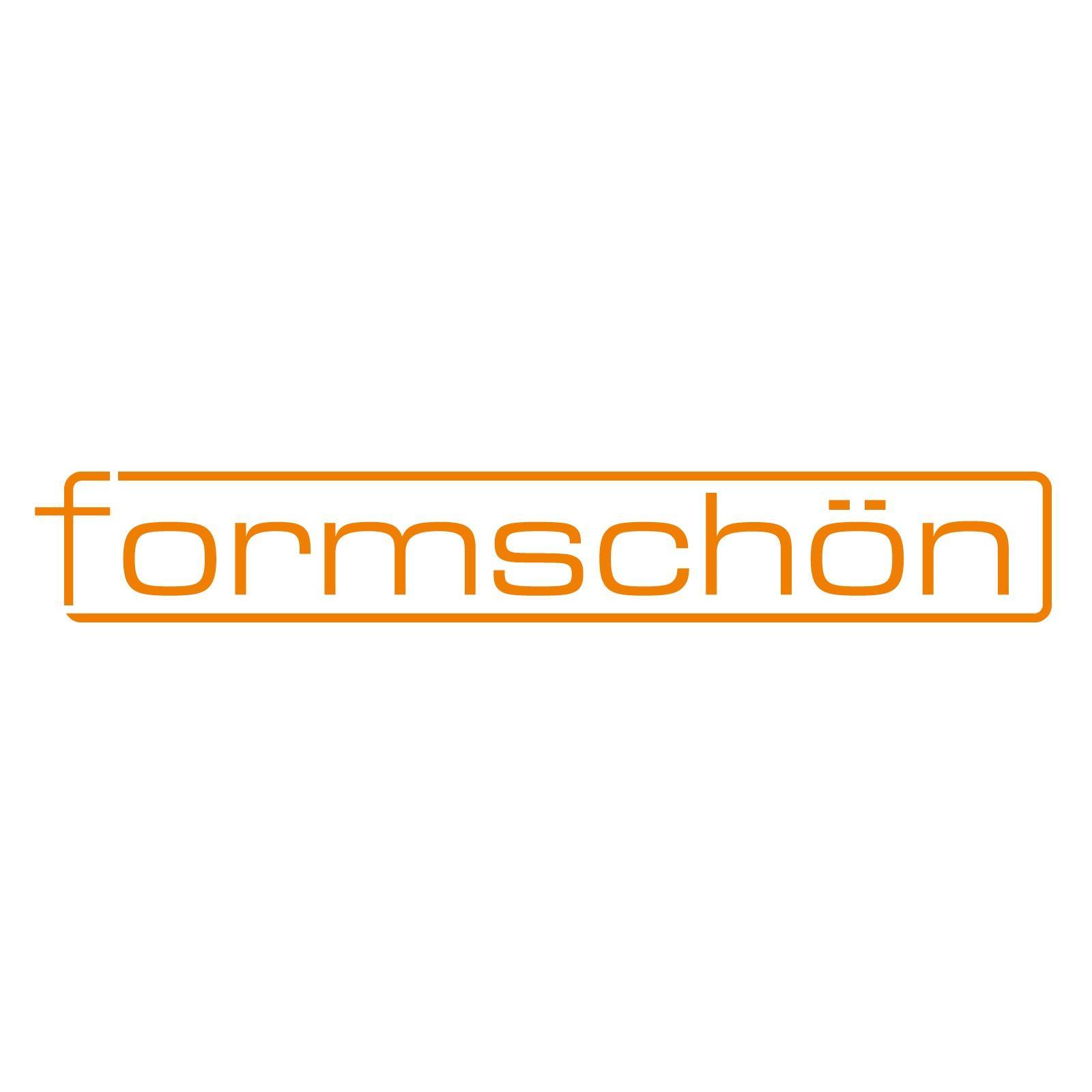 Bild zu Formschön Messebau GmbH in Bochum