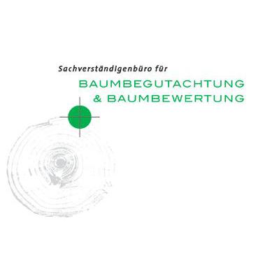 Bild zu Sachverständigenbüro für Baumbegutachtung und Baumbewertung in Lübeck