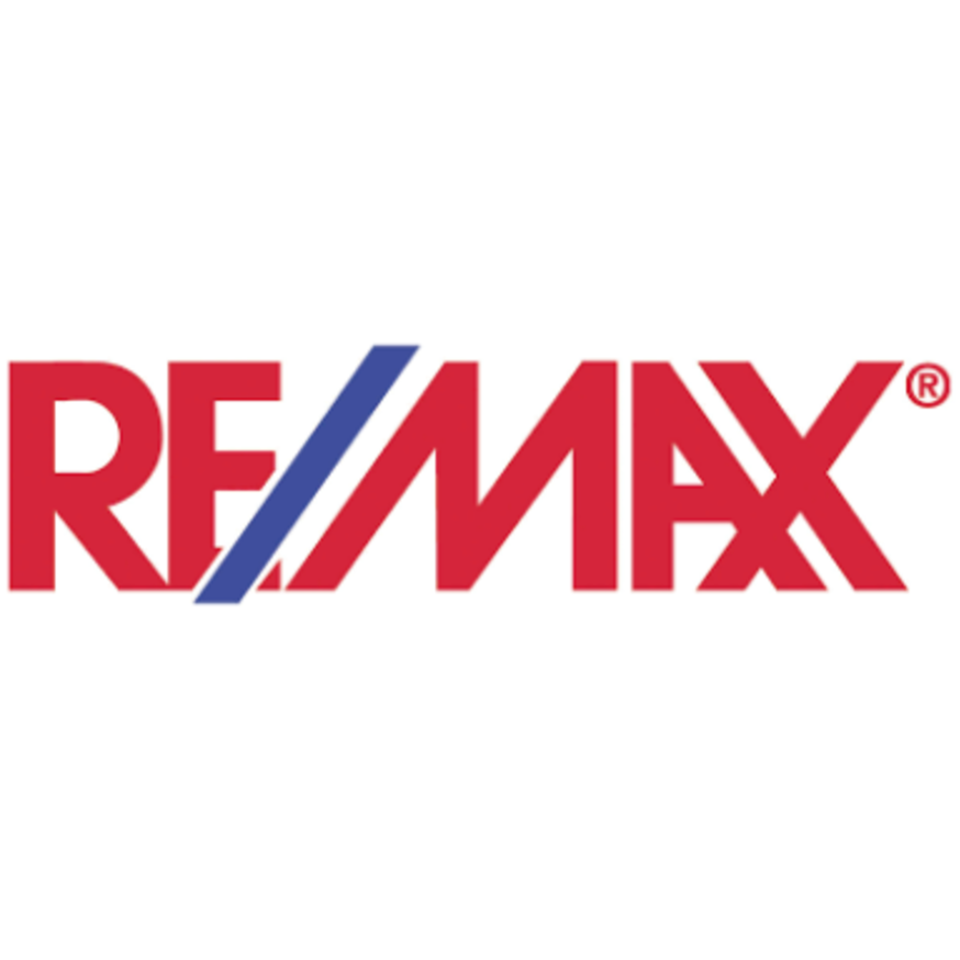 Shelly Noto | RE/MAX On The Boulevard