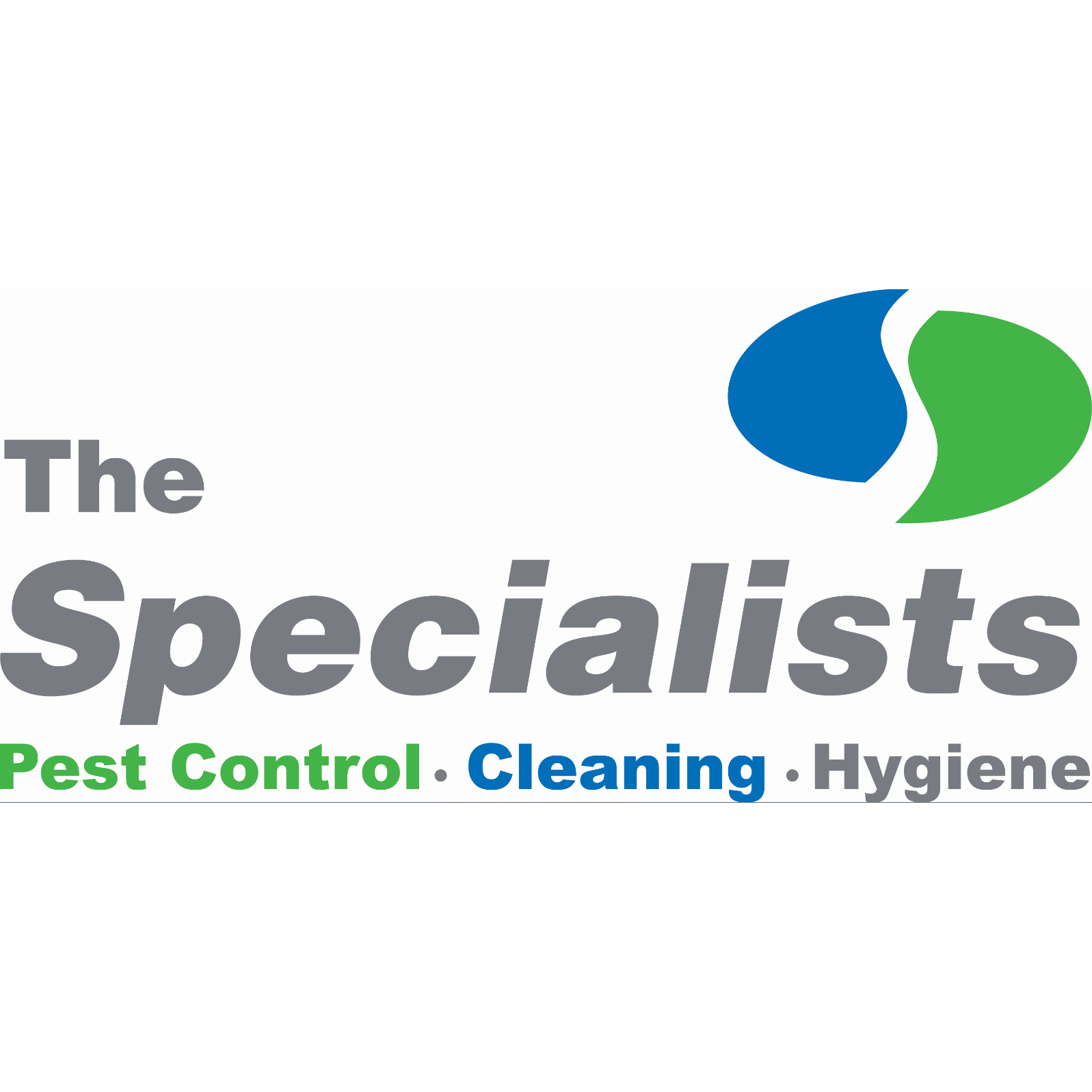 Cleaning Specialists (South Coast)