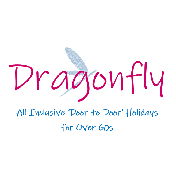 Dragonfly Holidays Okehampton 08000 188485