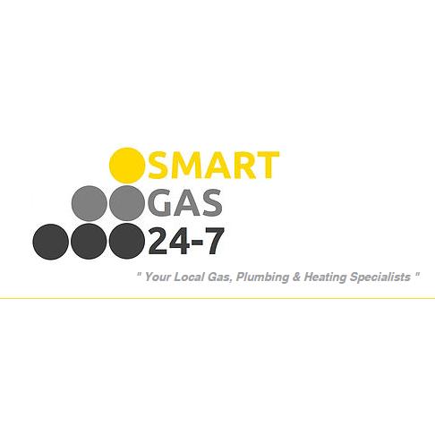 Smart Gas 24-7 - Preston, Lancashire PR1 3BY - 01772 921524 | ShowMeLocal.com