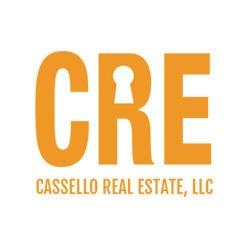 Cassello Real Estate LLC