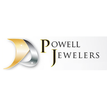 Powell Jewelers - Powell, OH 43065 - (614)764-4764 | ShowMeLocal.com