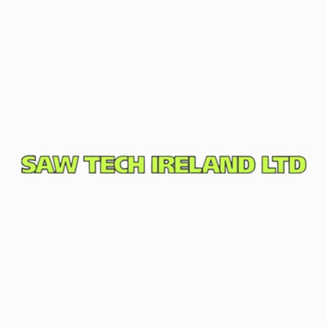 Saw Tech Ireland Ltd - Belfast, County Antrim BT3 9JP - 02890 772032   ShowMeLocal.com
