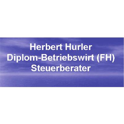 Bild zu Steuerberater Herbert Hurler in Fürth in Bayern
