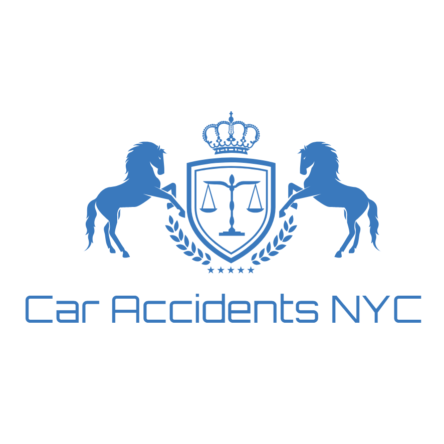 Car Accident Lawyer NYC