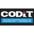CODIT CENTRO ODONTOLOG DE DIAG Y TRATAMIENTO