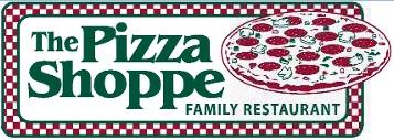 Pizza Restaurants In East Longmeadow Ma