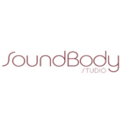 SoundBody Studio - Bisia Belina