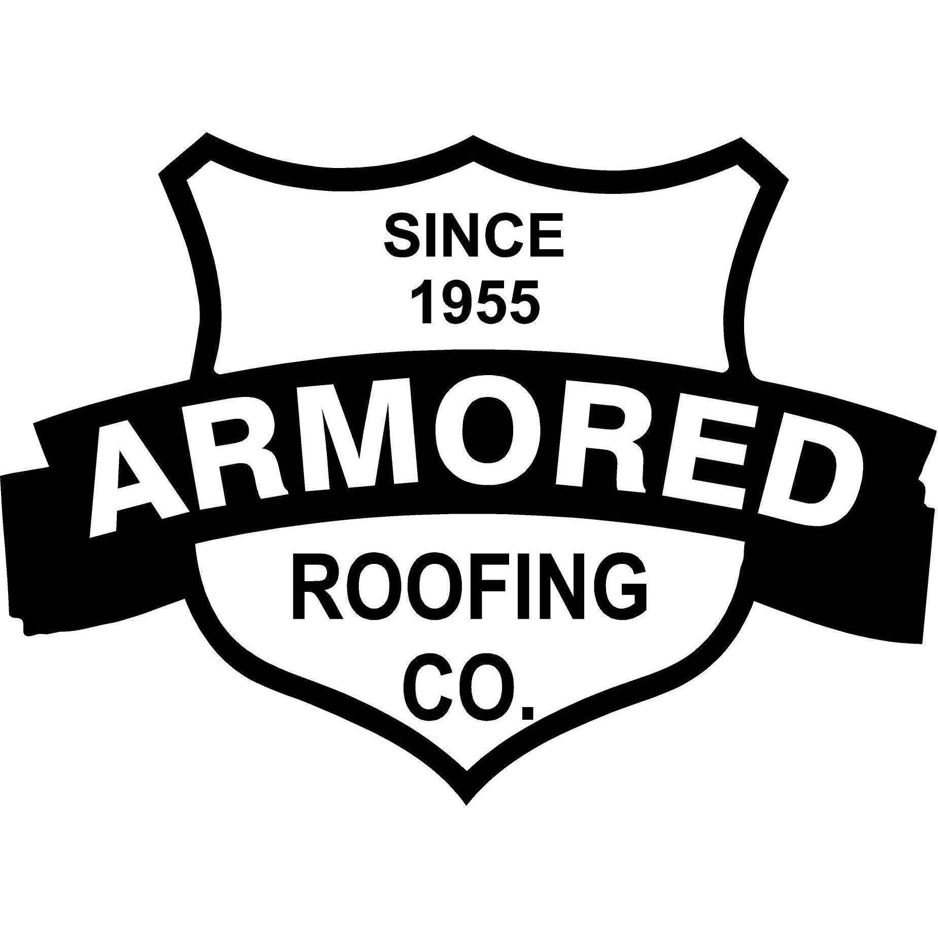 Armored Roofing Co. Inc. - Wichita Falls, TX 76305 - (940)855-6361 | ShowMeLocal.com