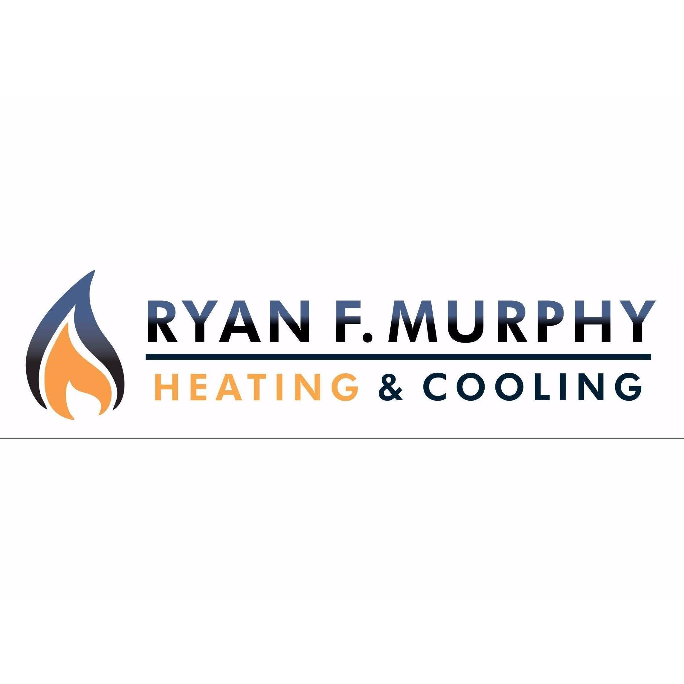 Ryan F. Murphy Heating & Cooling LLC