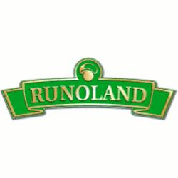 """""""Runoland"""" Sp. z ograniczoną odpowiedzialnością Sp. J."""
