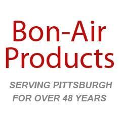 Bon-Air Products image 1